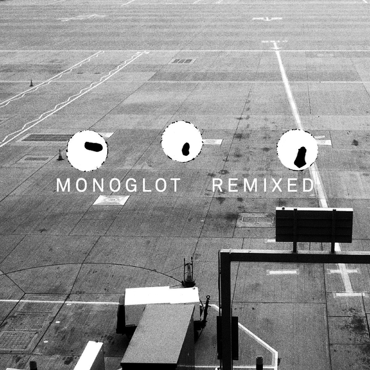 mnglt_remixed