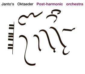 post_harmonic_orchestra