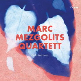 marc-mezgolits_cover-e1548403794430