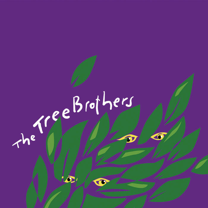 thetreebrothers